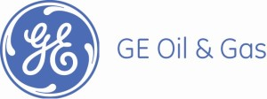 GE oil gas