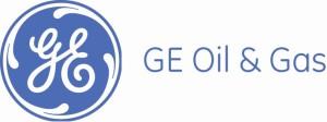GE oil gas