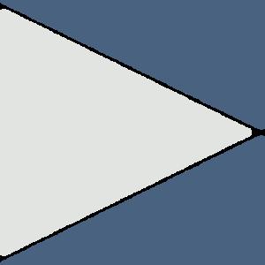 cropped-logo_img_1-1.png