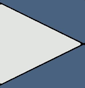 logo_img_1